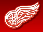detroit-red-wings-1.jpg