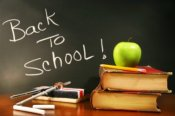 back-to-school-e1373638734525_2.jpg